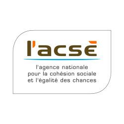 ACSE-mediaction