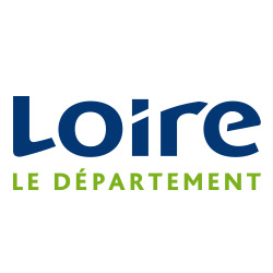 Departement-Loire-mediaction