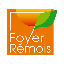 Foyer-Remois-mediaction