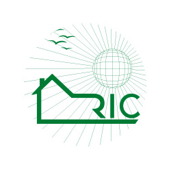 RIC-mediaction
