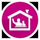 Médiation centres éducatifs