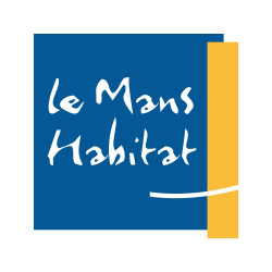 le-mans-habitat-mediaction