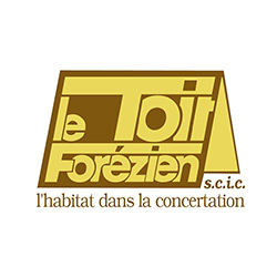 le-toit-forezien-mediaction