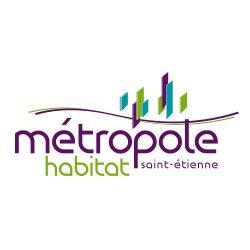 metropole-st-etienne-mediaction