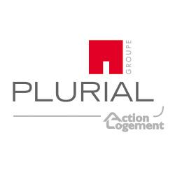 plurial-mediaction