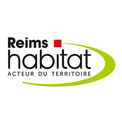 reims-habitat-mediaction